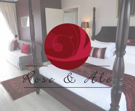The Rose & Ale Guesthouse